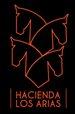 Logo Hacienda Los Arias