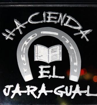 Hacienda El Garagual