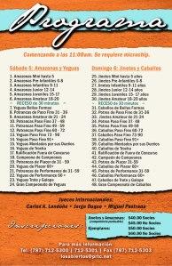 los abiertos 3-28-14_neww