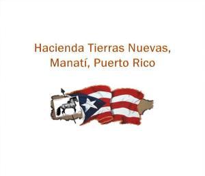 Hacienda Tierras Nuevas logo!!!_2