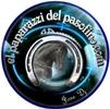 Jose DJ {El Paparazzi}100