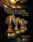 PFHW-Spectrum2014-FullPageHiRes-jpeg