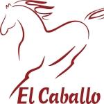 El Caballo Logo Programa