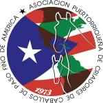 Logo los abiertos new