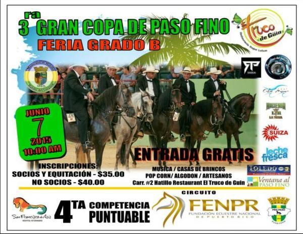 ProPaso