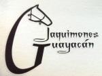 Guayacon_2